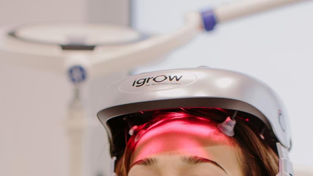 fototerapia-capilar