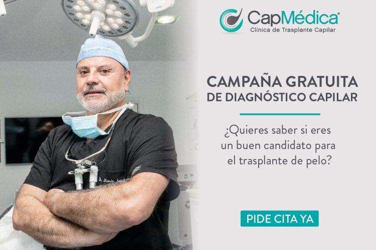 2019-08 Crea CM - Trasplante_LD