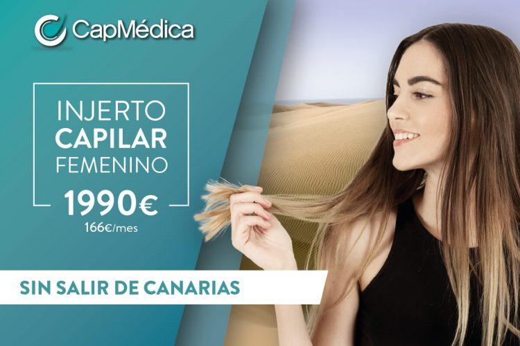2019-08 Crea CM - Trasplante femenino 2_LD