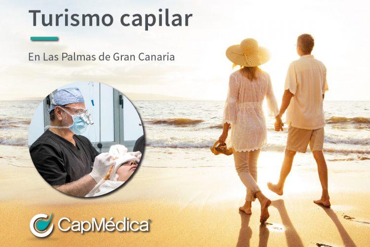 2019-08 Crea CM - Turismo capilar_LD