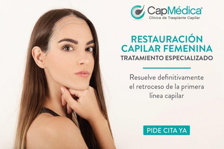 2019-09 Crea CM - Trasplante femenino2_LD