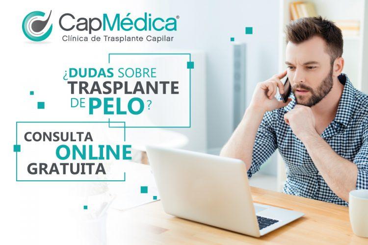 2020-03 Crea CM - Consulta Online_LD